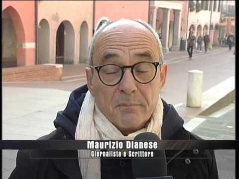 felice maniero - photo #14