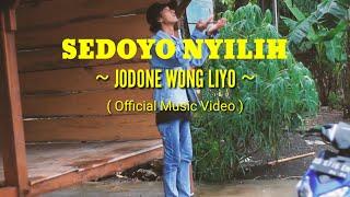 SEDOYO NYILIH - JODONE WONG LIYO