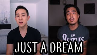 Just a Dream (2020 Remake) - Jason Chen x Joseph Vincent