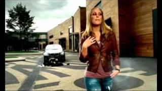 Dima Bilan Feat Anastacia SAFETY Долгожданный клип Safety