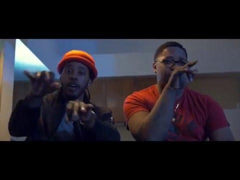 """WELCH ft. D WALK - """"Penthouse"""" (VIDEO)"""