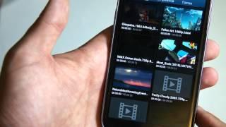 Видео Samsung i9300 Galaxy S3(, 2012-06-10T23:44:43.000Z)