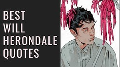 Best Will Herondale Quotes to Read if You are an Herondale Fan