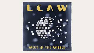 LCAW - Meet In The Middle [Ultra Music]