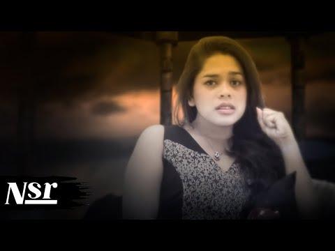 Reyhana - Suralaya Dalam D Major (Official Music Video HD Version)
