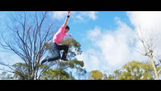 「WEEKEND」Music Video 作詞作曲:松下陽祐 編曲:さしすせそズ 3/22に...