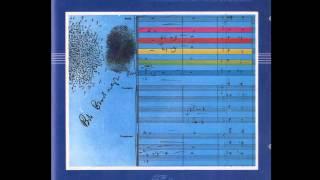 Bob Brookmeyer, Mel Lewis - Hello And Goodbye