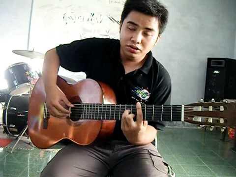 nếu tôi chết hãy chôn tôi với cây đàn ghita_GF.MP4