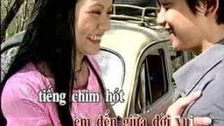 DỊU DÀNG SẮC XUÂN (Nguyễn Nam)-PHƯƠNG THANH