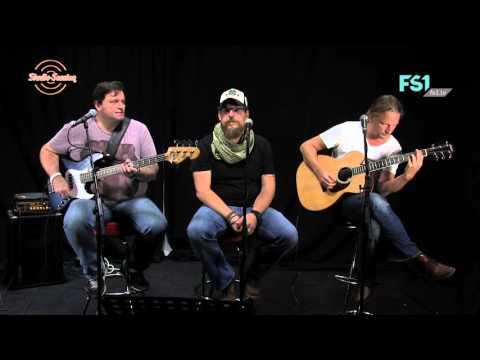 StudioSession | Freebird  | FS1