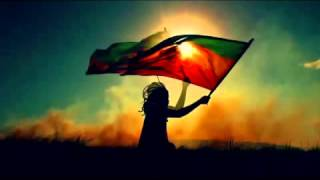 Damian Marley - Blaze