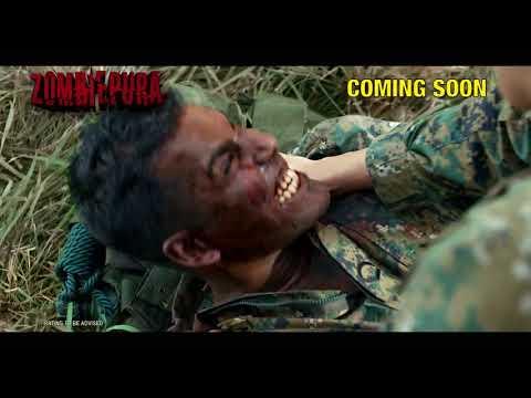 zombiepura-international-teaser-trailer---jacen-tan-directed-singaporean-zomcom
