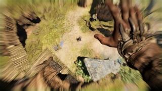 Far Cry Primal - Epic Stealth Kills Montage [1080p60]