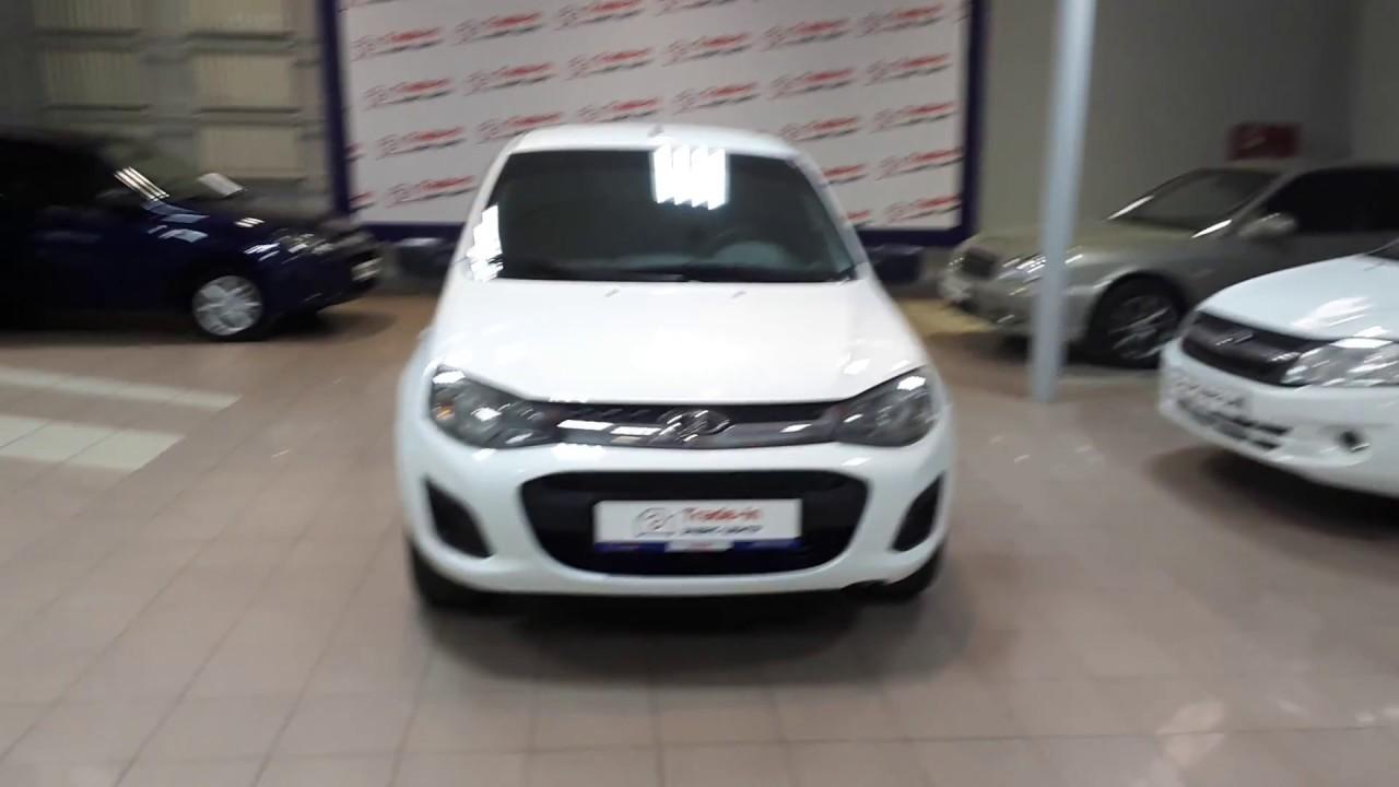 Купить Фольксваген Тигуан (Volkswagen Tiguan) 2013 г. с пробегом .