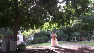 Sja'oel & Tamer's Wedding Trailer / Yaacov King Photography