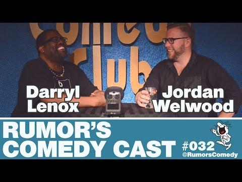 rumor's-comedy-cast-#032---darryllenox