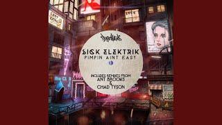 Pimpin Aint Easy (Original Mix)