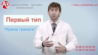 Пермский край клиники для лечения алкоголизма