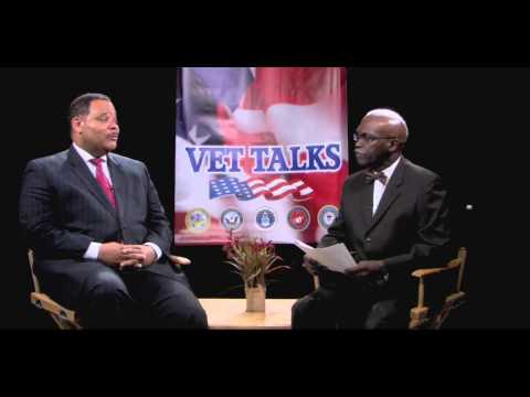 Vet Talks Episode 2
