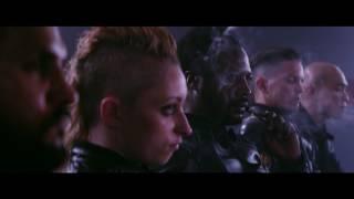 Video Winter's Dream(2307) Sci-Fi Trailer 2017 Fan Made download MP3, 3GP, MP4, WEBM, AVI, FLV Desember 2017