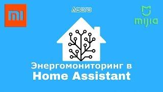 Sonoff RF Bridge w/ MQTT & Home Assistant