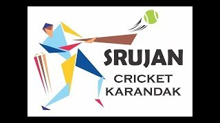 DAY 4 | SRUJAN CRICKET KARANDAK 2018 | SEASON 4