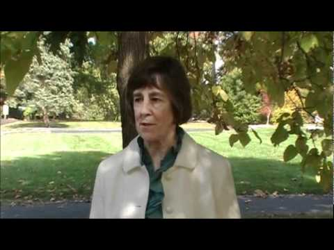 Margaret Gilleo vs. Ladue