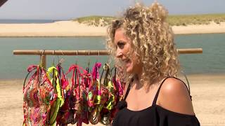 Mandami Beach Wear - RTL Lifestyle Experience