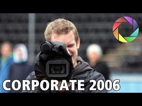 Maltesers Corporate 2006