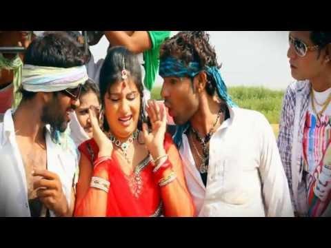 Haryanvi Hot Song- Meri Edi Roj | Speekar | Pawan Gill | Yaspreet Kaur