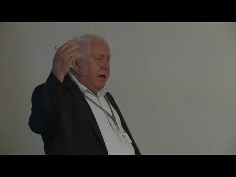 2 von 5 Mitochondrienschäden Die Ursache chronischer Krankheiten Dr  Kuklinski