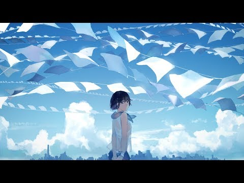 Kotori - Nanamori (iMeiden Remix)