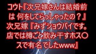 引用 http://kijorabu.com/archives/7970059.html.