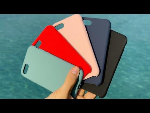 iceo-silikon-case-|-top-handyhülle-für-iphone-&-samsung-galaxy