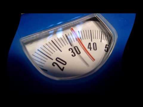 Сколько должен весить человек от 2 до 20 лет. Таблица