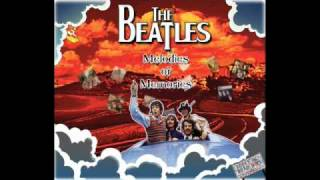 The Beatles - Grand Finale