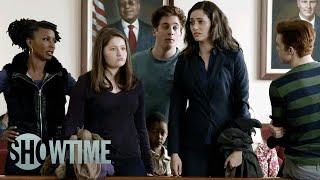 Shameless | Next on Episode 9 | Season 5