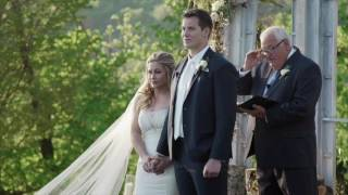 Download Full Wedding Ceremony!! (One Year Anniversary) | Shawn Johnson Mp3 and Videos