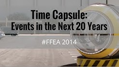 2014 Florida Festivals and Events Association Full Closing Keynote
