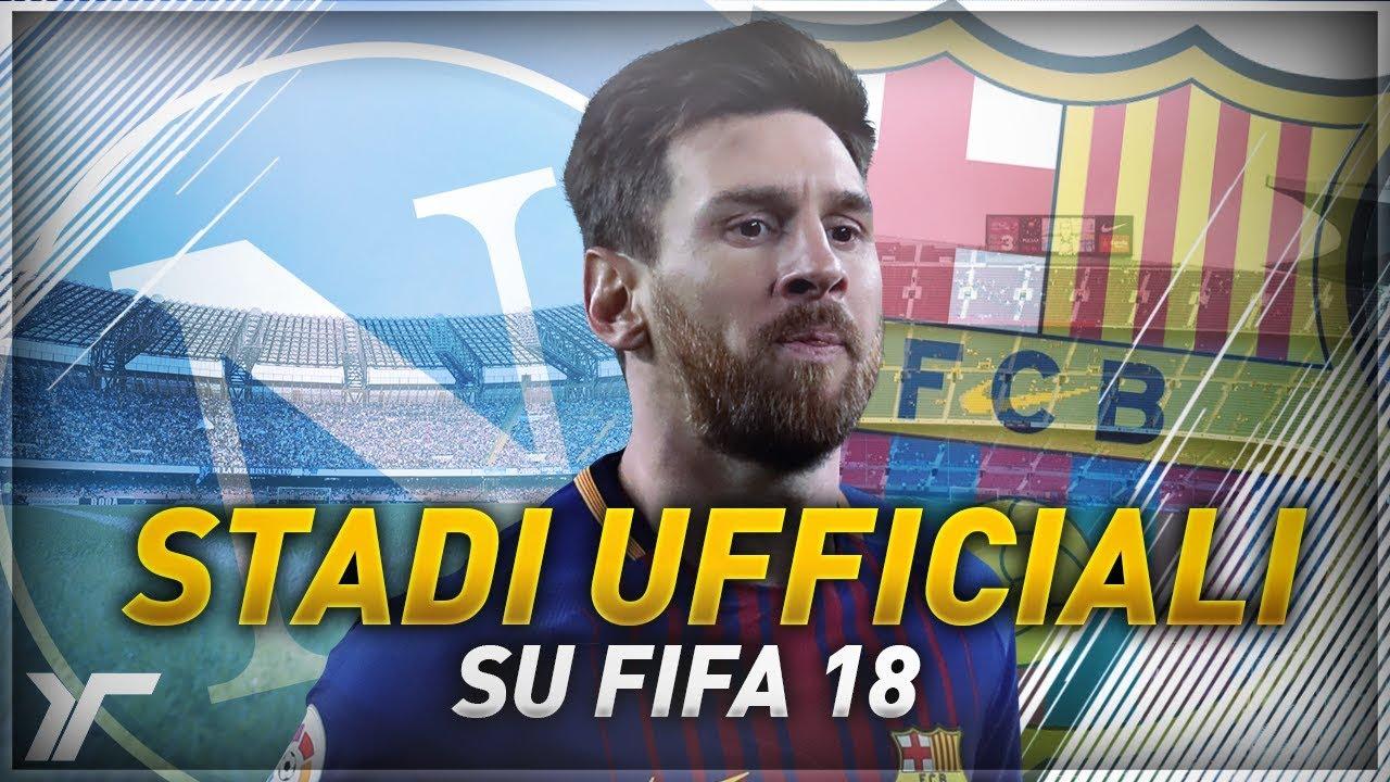 Come avere crediti gratis su FIFA | Salvatore Aranzulla