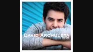 A Thousand Miles-David Archuleta (Female Version) with download link!!