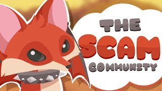 Animal Jam   Is Scamming ACTUALLY Wrong?