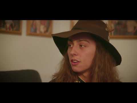 Lern Interviews GRETA VAN FLEET