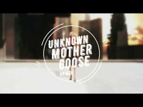 MMD motion download