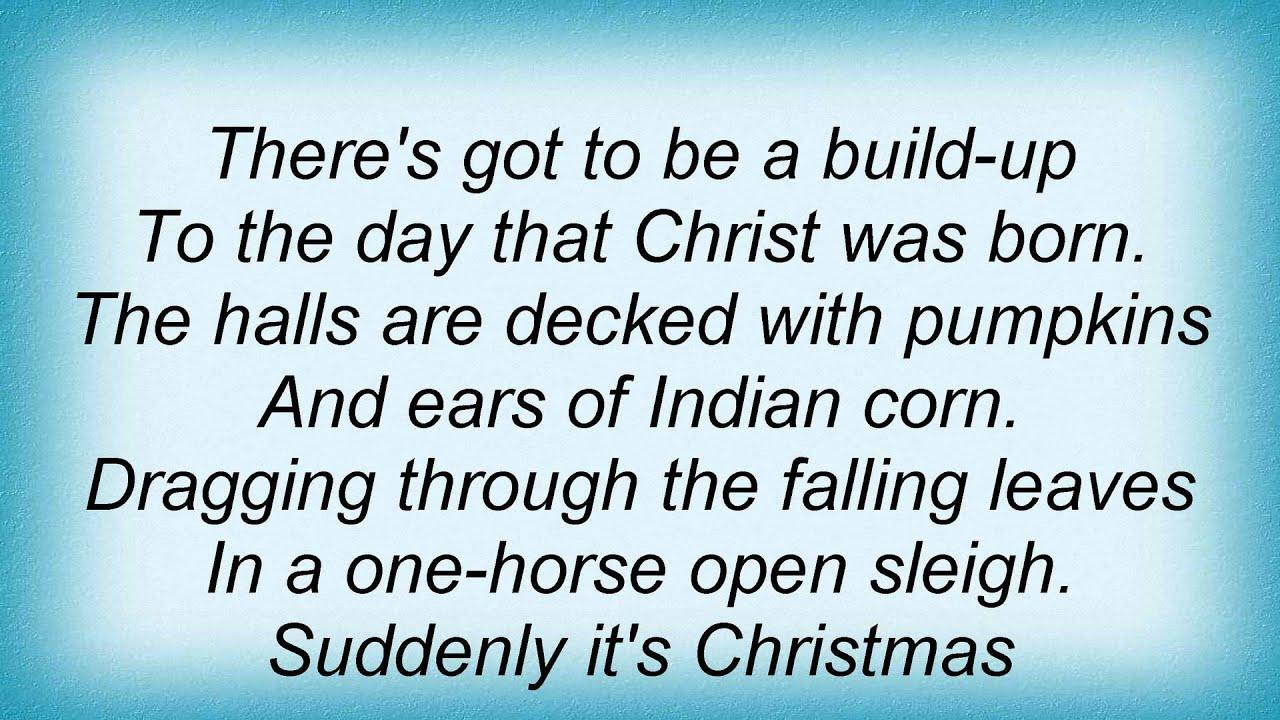 loudon-wainwright-iii-suddenly-it-s-christmas-lyrics-fredia-lobato