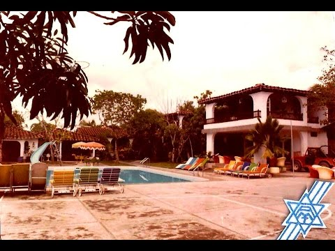 Hacienda de pablo escobar imagenes originales admirat1 for Cosas para casa originales