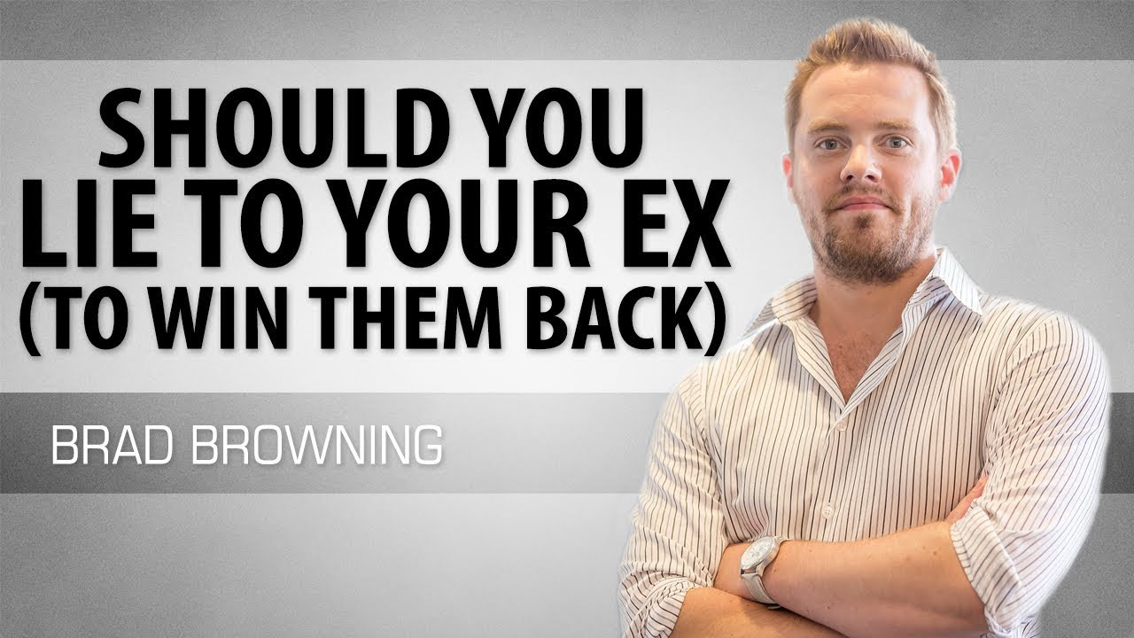 How To Get Your Ex Back | JCA Affiliate Marketing