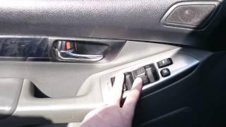 видео RU| Азбука АКБ: Как правильно заменить аккумулятор?
