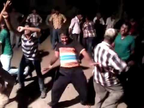shivodhay enjoy in kollapur part-2