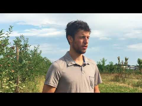 Agrikolis Tour :